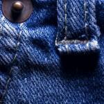 Köp snygga jeans