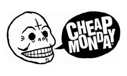 Jeans, Cheap Monday