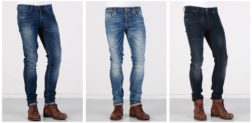 jeans-online